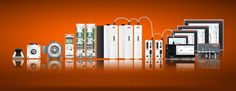 ABB Motion Products