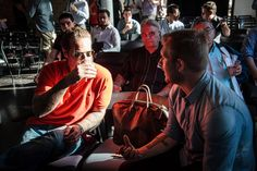 #WeWork Stories with Gary Vaynerchuk