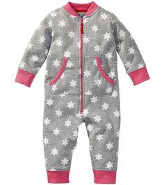 HEMA baby meisjes jumpsuit – online – altijd verrassend lage prijzen! 12,-