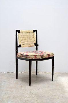 Superbe Image Result For Frank Kyle Furniture | ESTUDIO | Pinterest | Daybed, Bench  And Interiors