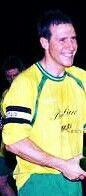 James Laister - Hull City