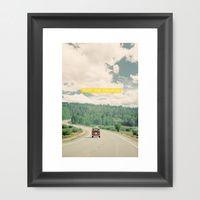 Popular Framed Art Prints | Society6