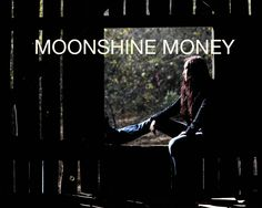 MOONSHINE MONEY: (Have followed this lady for a couple of years now) MOONSHINE MONEY IS THE FIRST SINGLE RELEASE, HOT OFF THE PRESS TO NATIONWIDE RADIO, FROM JILLIAN KOHR'S UPCOMING DEBUT ALBUM. NOMINATED FOR THE 2014 INTERNATIONAL MUSIC & ENTERTAINMENT ASSOCIATION FEMALE VOCALIST OF THE YEAR, THE 2014 INTERNATIONAL MUSIC & ENTERTAINMENT COUNTRY ENTERTAINER OF THE YEAR AND THE 2014 INDEPENDENT COUNTRY MUSIC ASSOCIATION FEMALE VOCALIST OF THE YEAR. LOOK FOR JILLIAN'S MUSIC AT…