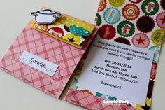 convite-chá-de-panela-colorido