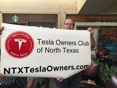 @NTXTeslaOwners Update for April 1, 2016  Model 3 Unveiled! Tech Session TOMORROW! Upcoming Survey: Half-Day At Motorsport Ranch