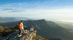 Walking and hiking, Outdoor activities, Grampians, Victoria, Australia Melbourne To Adelaide, Visit Victoria, Land Of Oz, Seaside Towns, Victoria Australia, Travel Abroad, Countries Of The World, Day Trips, Outdoor Activities
