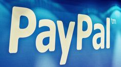 3036436-poster-p-1-paypal-into-its-own-business-ebay.jpg (1280×720)
