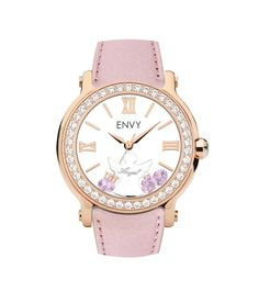 My Moments Watch Michael Kors Watch, Envy, Competition, In This Moment, Giveaways, Jewellery, Accessories, Amazing, Board