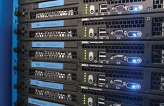 Integrated Total Solutions, Servers, Storage, Networking, Security, Laptops, Desktops and moree...