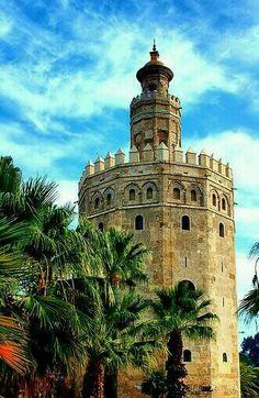 Szép építmény Beautiful Architecture, Notre Dame, Madrid, Photo Editing, Spain, Places, Buildings, Pictures, Travel