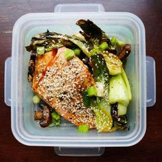 New year, new you. For real this time.  #greatist https://greatist.com/eat/keto-lunches-that-will-help-you-stick-to-your-resolutions