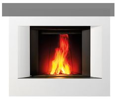 Stuv MicroMega Log Burner - By from Stuv specialists in Leeds
