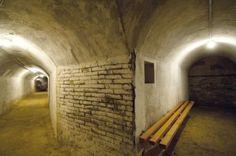 Bunker barcellona