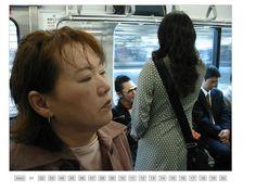 http://www.turbulence.org/studios/crawford/  Tokyo stop motion series