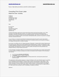 Cover Letter Template for Job Application Free . Best Of Cover Letter Template for Job Application Free . How to Write Cover Letter Template Free Free Resume Templates Letterhead Format, Letterhead Template Word, Resume Format, Sample Resume, Resume Templates, Invitation Templates, Letterhead Sample, Card Templates, Invitation Wording
