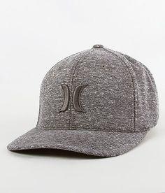 9f79f186b53 49 Best hats images