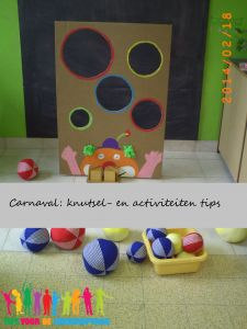 Carnaval knutsel en activiteiten tips Infant Activities, Activities For Kids, Theme Carnaval, Coca Cola, Baby Sweater Knitting Pattern, 2nd Baby, Play, Babysitting, Baby Sweaters