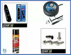 los mejores accesorios para las ruedas de tu coche .   www.shopibiza.es ( devuelving codigo 259)   #NEPAL