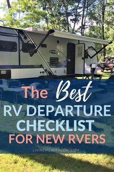 Camping Hacks, Rv Camping Tips, Camping For Beginners, Camping Supplies, Family Camping, Camping Ideas, Camping Products, Camping Cooking, Camping Cabins