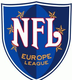 NFL Europe and NFL Europa League, formerly known as the WLAF or World League of American Football. This was a minor league based in European cities that was owned and operated by the NFL.
