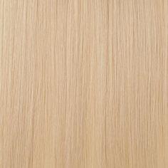 Flip-In Hair Extension - 1001 Vanilla Blonde