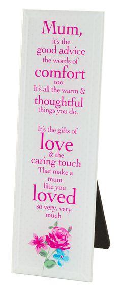 Poundland | Mothers Day #budget
