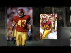 2bc44e6edf8 ... Come to visit httpsosfeel.ru you can find NCAA FootBall jerseys USC  Trojans Troy Polamalu ...