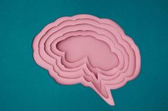 What can you do to keep your brain strong? Stay mentally sharp with some of these brain exercises that might help keep your brain healthier.