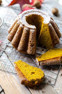 Cornbread, Doughnut, Tea Time, Muffins, Food And Drink, Baking, Breakfast, Cake, Ethnic Recipes