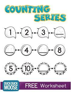 Cc 5 oa 2 worksheets