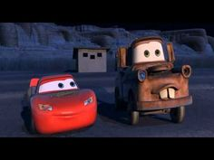 Tow Mater, Tall Tales, Lightning Mcqueen, Disney Cars, Pixar, Planes, Cart, Childhood, Shopping