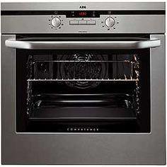 kitchen aeg double oven ovens dc m