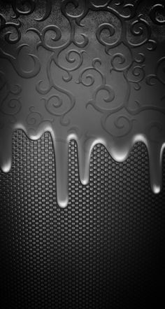 !!TAP AND GET THE FREE APP! Unicolor Metallic Pattern Grey Simple HD iPhone 5 Wallpaper