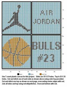 Air Jourdan's TB  2
