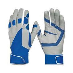 Baseball Batting Gloves with Custom Made