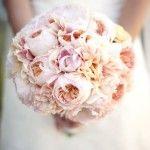 najkrajšie svadobné kytice - Hľadať Googlom
