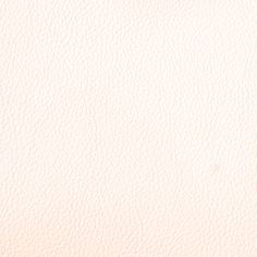 Classic Marshmallow SCL-108 Nassimi Faux Leather Upholstery Vinyl Fabric dvcfabric.com