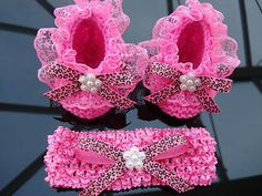 265 Best Baby Headbands Knitting And Crochet Patterns