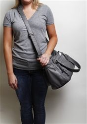Epiphanie Ginger camera bag now available in Grey! Stylish Camera Bags, Ipad, Popular Pins, Slate, Fashion Accessories, Grey, Photography, Shopping, Happy