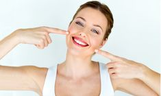 If you are looking for the whitening of your teeth just come to Penrithdentalimplants we have a team of an expert dentist for the teeth whitening treatment. For more information about Nepean Dental Implants visit our website. Dental Health, Oral Health, Dental Care, Teeth Whitening Procedure, Zoom Whitening, Dental Fillings, Massage Envy, White Smile, Oil Pulling