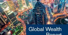 Το μισό του παγκόσμιου πλούτου ανήκει στο 0,7% του πληθυσμού