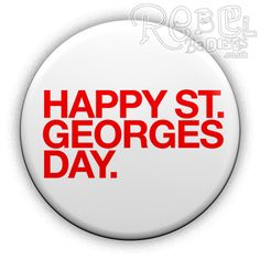 Most Adorable Saint George Day Wishes Pictures And Images Header Photo, Header Image, Dragon Pictures, Guy Pictures, Happy St George's Day, St Georges Day, Cupcake Pictures, Banner Images, Google Doodles