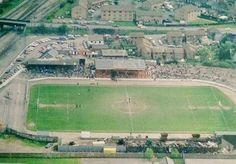 Somerton Park, Newport