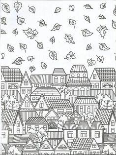 pin von emanuela tralci auf coloring pages pinterest mandala ausmalbilder ausmalen und. Black Bedroom Furniture Sets. Home Design Ideas