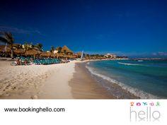 EL MEJOR ALL INCLUSIVE AL CARIBE. Catalonia Riviera Maya es un resort en el corazón de una de las mejores zonas del Caribe mexicano, donde tú y tus amigos podrán disfrutar de la comodidad de sus instalaciones y habitaciones, contemplando un paisaje espectacular. Además, si desean salir a descubrir los atractivos de los alrededores pueden visitar Cozumel o Chichen-Itzá, ubicados muy cerca de este lugar. No esperes más y adquiere tu pack de Booking Hello. #allinclusivealcaribe