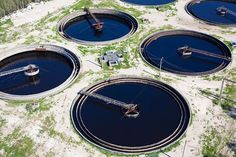 Antibiotics In Our Water Supply: The Hidden Threat - The Grow Network :