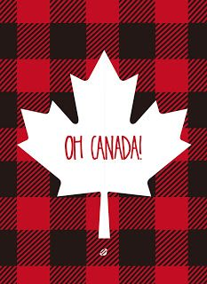 Canada Day Pictures, Canada Day Images, Canadian Things, I Am Canadian, Canadian Memes, Canadian Quilts, Canada Day Crafts, Canada Day Party, All About Canada