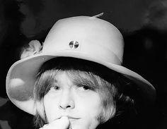 Brian Jones Rolling Stones, Los Rolling Stones, Brian Lewis, Bill Wyman, Rock Artists, Rock Legends, Black Sabbath, Sehun, Exo