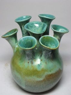 Image result for pottery fat yoga