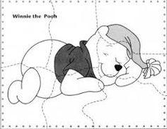 Resultado de imagen para rompecabezas para imprimir de princesas